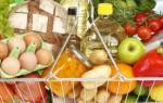 Что нельзя есть когда болит поджелудочная железа