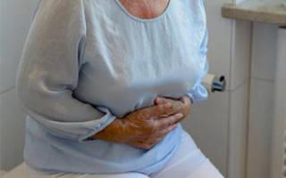 Слабительные средства при запорах для пожилых дешевые