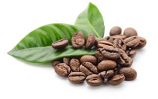 Можно пить кофе при запорах
