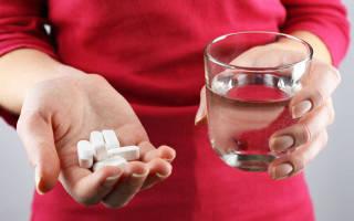 Недостаточность поджелудочной железы симптомы