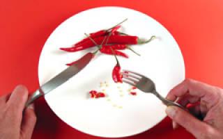 Можно ли при язве желудка гречку