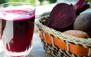 Продукты вредные для печени и поджелудочной железы