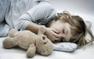 Озноб рвота температура у ребенка