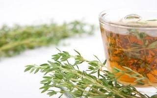 Что можно выпить от тошноты и рвоты в домашних условиях