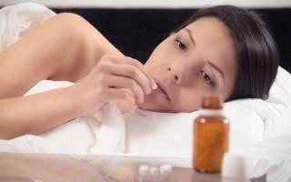 Хронический холецистит какой врач лечит