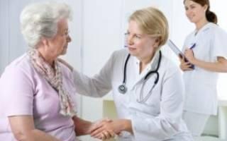 Запор после химиотерапии что делать