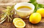 Как принимать оливковое масло при запорах